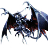 Battle-Bahamut