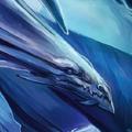 Purple Dragon (main).png