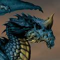 Blue Dragon (main).png