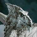 White Dragon (main).png