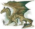 Bronze-dragon.jpg