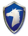 Bahamut Shield.png