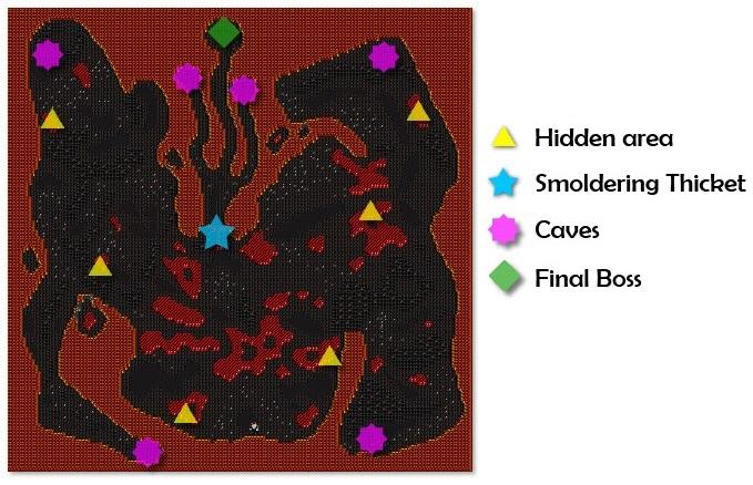Cinderstorm Map Final