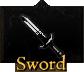 Sword Skill Icon