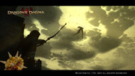 Dragon's Dogma Screenshot 6