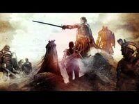 Savan and his pawns