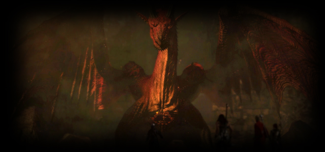 dragons dogma escort quests