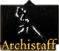 Archistaff Skill Icon