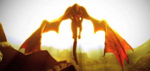 Dragons-dogma-dragon