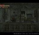 Caxton's Armory