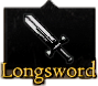 Longsword Skill Icon