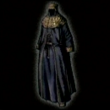Set of Priest Vestments