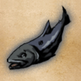 Archivo:Fish.png