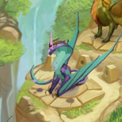 Dragons of Atlantis Cheats - Rubies, Gold, …