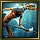 Fangtooth icon