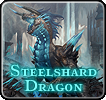 Steelshard Dragon large icon