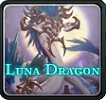 Luna Dragon large icon
