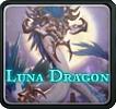 Luna Dragon large icon