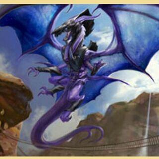 Stormveil Scales & Armor