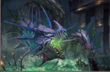 MegalodonArmor