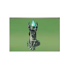 Primus - Sentinel