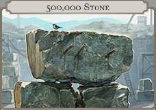 50Stone