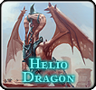 Helio Dragon large icon
