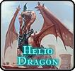 Helio Dragon large icon