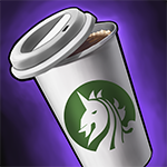 Item Enid's Expensive Elixir