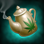 Item High Tea