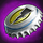 Item Shiny Bottlecap