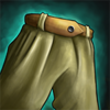 Item Arcane Slacks