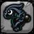 JetDragonBabyButton