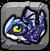 PlatinumDragonBabyButton