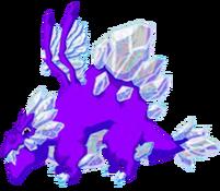 CrystalDragonAdultOld