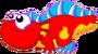 SalamanderDragonBaby.png