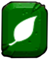 Icon Plant.png