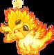 SunDragonBabyStar