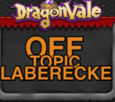 Off-Topic-Laberecke