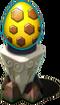 Magnetic Pedestal.png