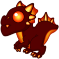 RadiantDragonBaby.png