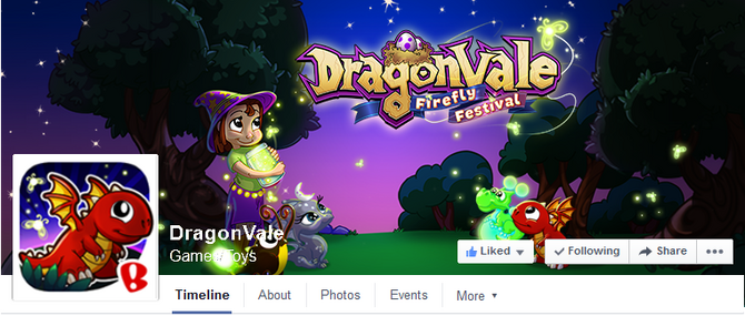 DragonVale-FBHeader-FireflyFestival