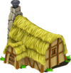 ThatchedRoofCottage