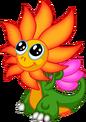 FlowerDragonBaby.png