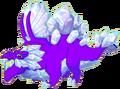 CrystalDragonAdult.png