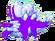 CrystalDragonAdult