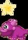 MonolithDragonBaby6Star