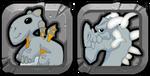 QuakeDragonButton