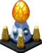 Gold Pedestal.png