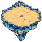 WaterIslandThemeWithPortal